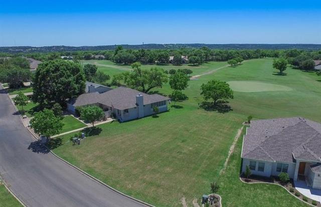 LOT 699 St Andrews, Meadowlakes TX 78654, Meadowlakes, TX 78654 - Meadowlakes, TX real estate listing