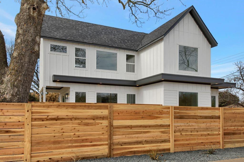 709 W St Elmo RD # 1 Property Photo - Austin, TX real estate listing