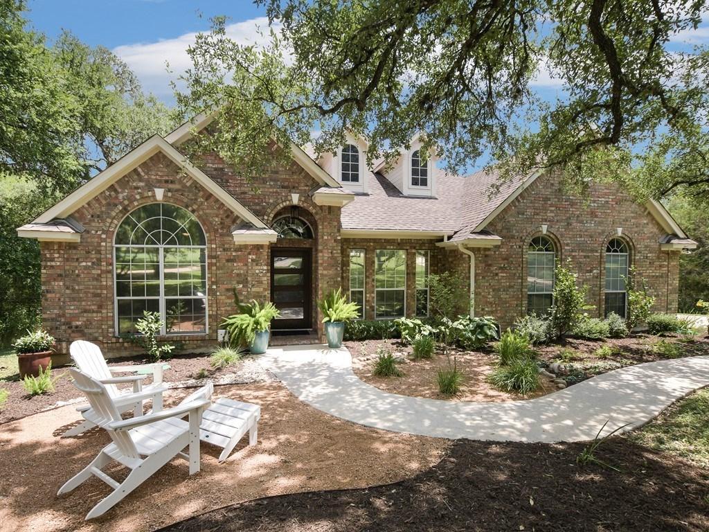 12511 River Rock CT, Austin TX 78739 Property Photo - Austin, TX real estate listing