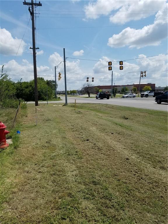 101 Sunflower CIR Property Photo - Kyle, TX real estate listing