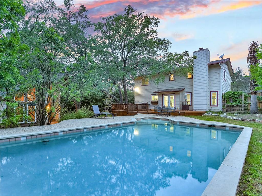 11114 Henge DR Property Photo - Austin, TX real estate listing