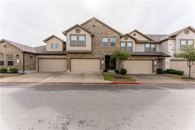 2214 S Lakeline BLVD # 412, Cedar Park TX 78613, Cedar Park, TX 78613 - Cedar Park, TX real estate listing