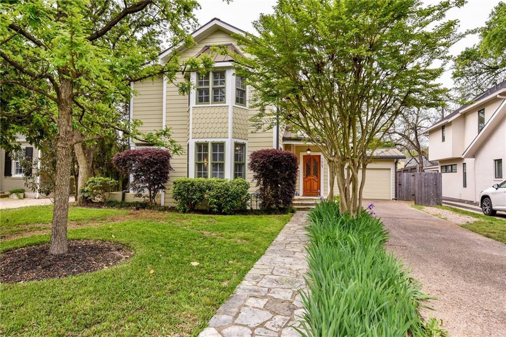 1605 Westover RD, Austin TX 78703, Austin, TX 78703 - Austin, TX real estate listing