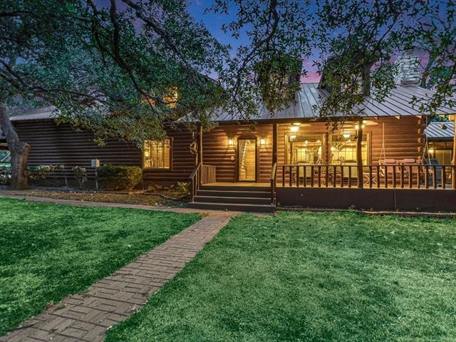 205 Pierce, Kingsland TX 78639, Kingsland, TX 78639 - Kingsland, TX real estate listing