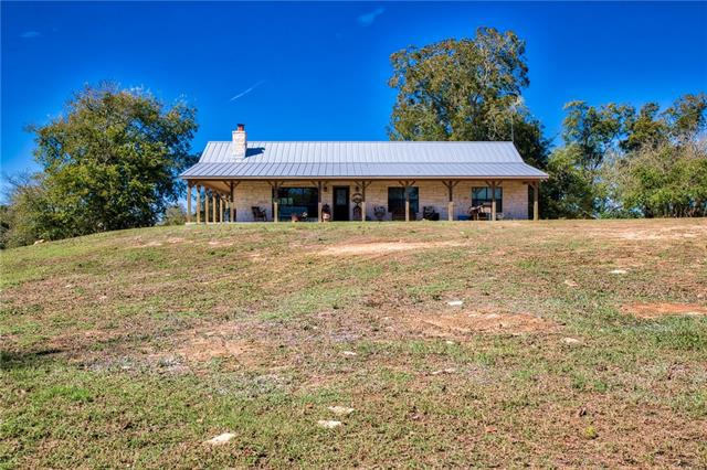 2881 Industry RD, Other TX 78944, Other, TX 78944 - Other, TX real estate listing