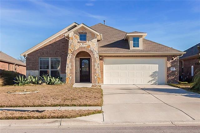 11717 Arran ST, Austin TX 78754, Austin, TX 78754 - Austin, TX real estate listing
