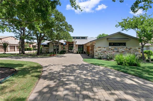 123 Dovetail LN, Georgetown TX 78628, Georgetown, TX 78628 - Georgetown, TX real estate listing
