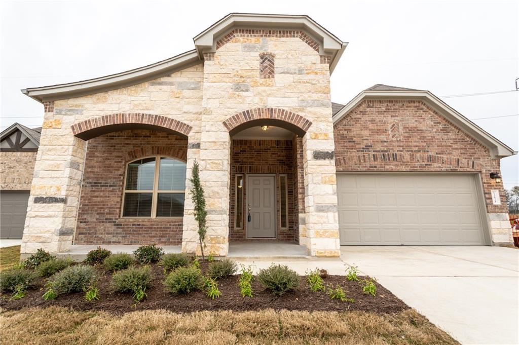 13624 Ussuri WAY, Manchaca TX 77652, Manchaca, TX 77652 - Manchaca, TX real estate listing