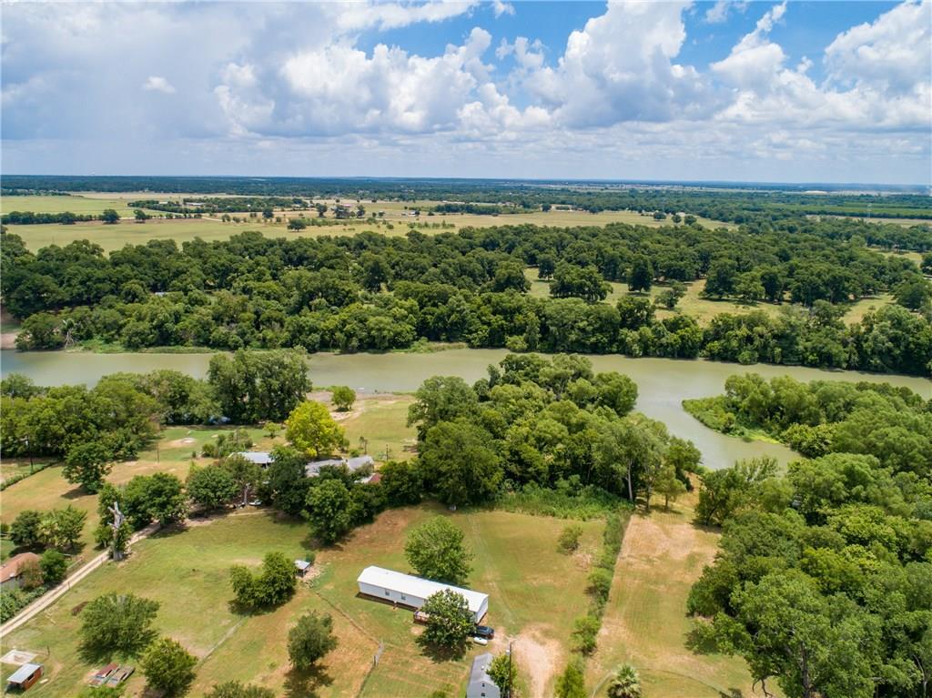 2701 Citation DR, Del Valle TX 78617 Property Photo - Del Valle, TX real estate listing