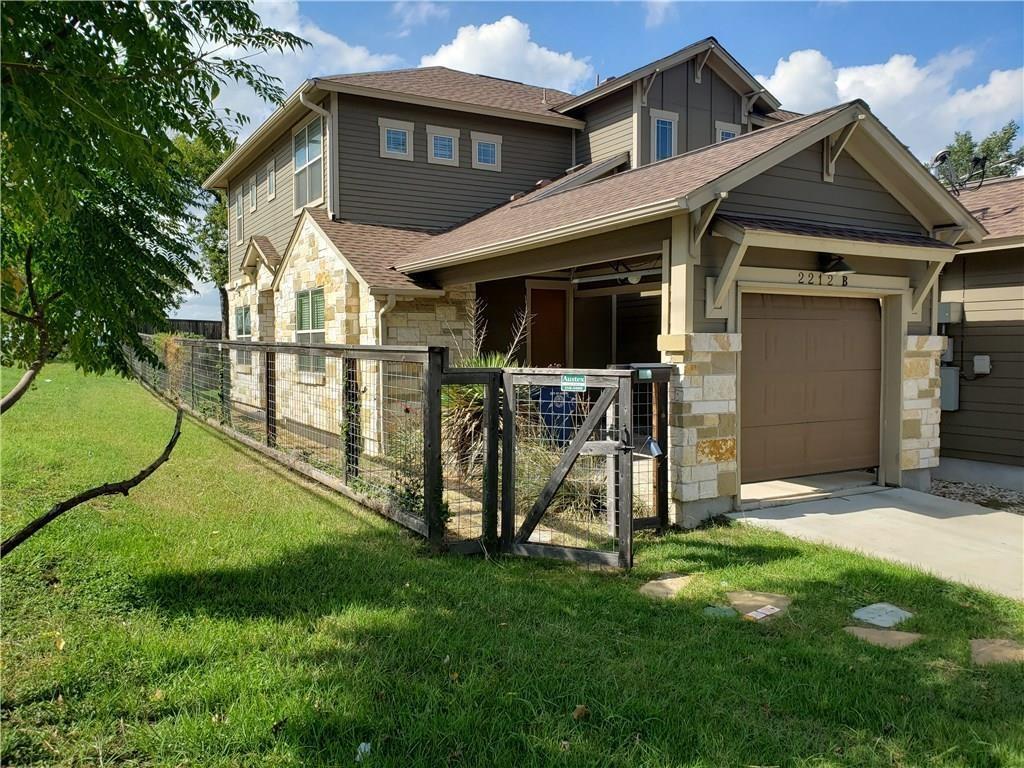 2212 Terrace At Live Oak Condo Real Estate Listings Main Image