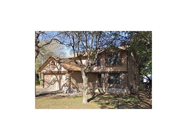 7016 Tesoro Trl, Austin, TX 78729 - Austin, TX real estate listing