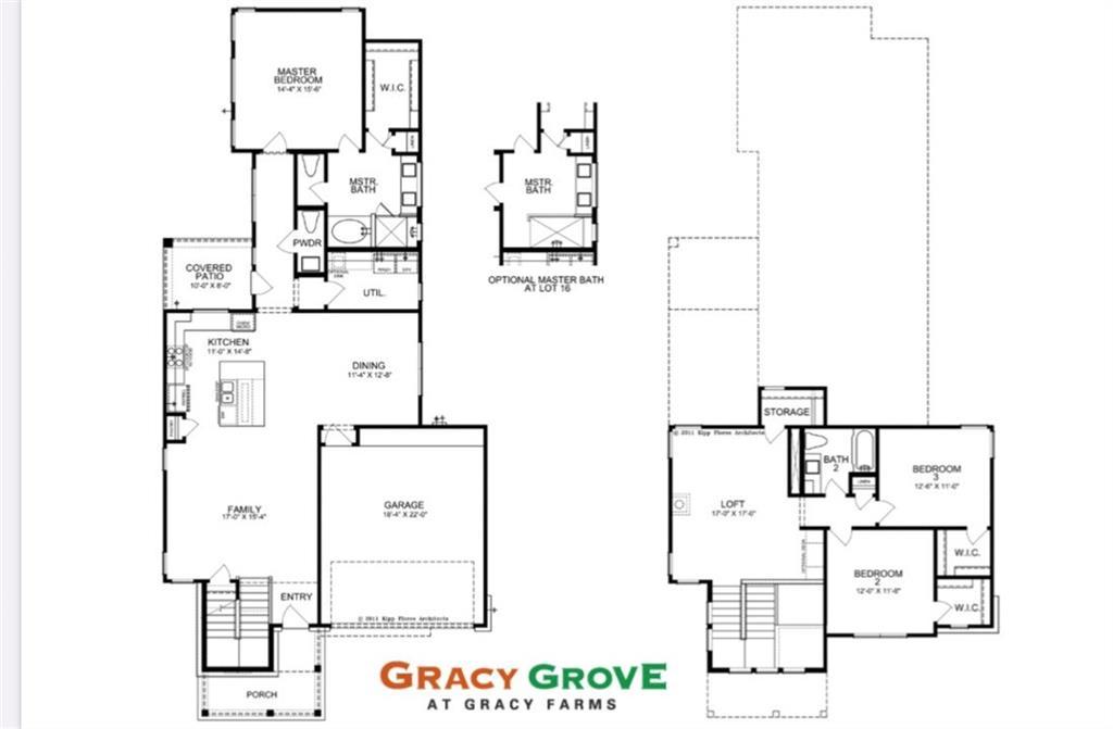 1619 Woodwind LN Property Photo - Austin, TX real estate listing