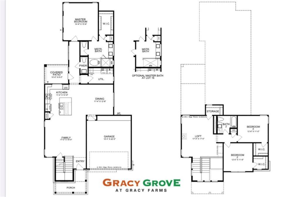 1619 Woodwind LN, Austin TX 78758 Property Photo - Austin, TX real estate listing