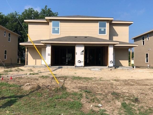 207 E Reagan AVE, Other TX 76522 Property Photo
