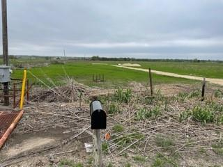 Property Photo - Elgin, TX real estate listing