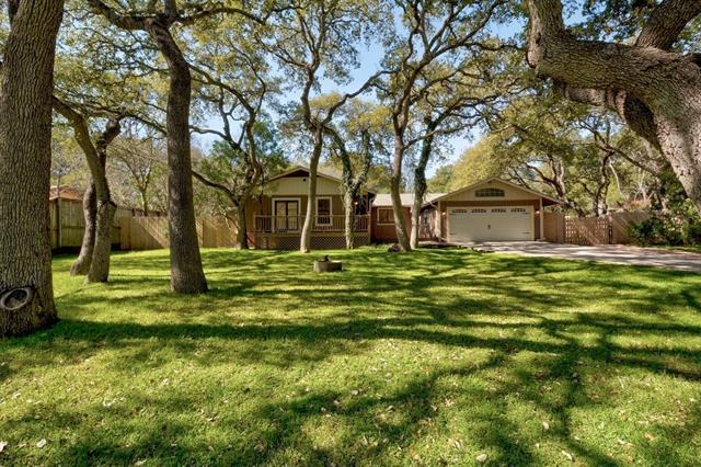 7602 Elm Forest RD, Austin TX 78745, Austin, TX 78745 - Austin, TX real estate listing
