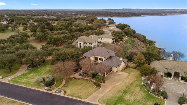 26902 Founders PL, Spicewood TX 78669, Spicewood, TX 78669 - Spicewood, TX real estate listing