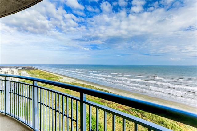 801 E Beach DR, Other TX 77550, Other, TX 77550 - Other, TX real estate listing