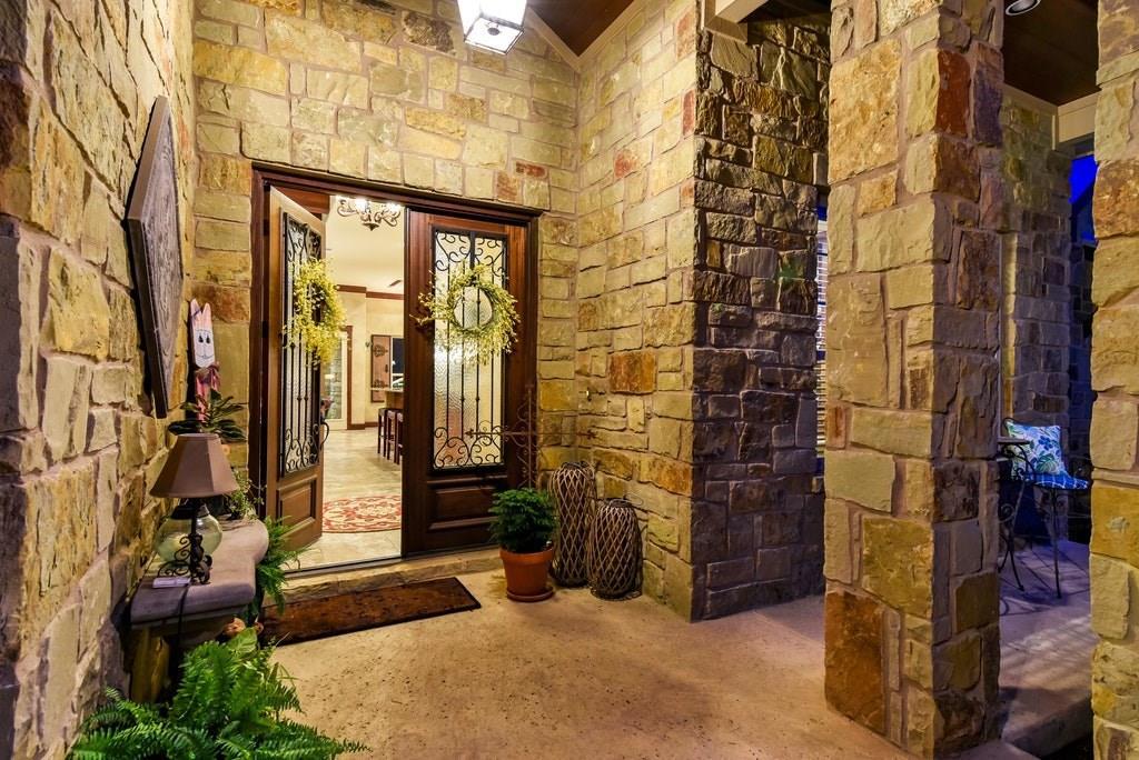 1389 Fm 3405, Georgetown TX 78633, Georgetown, TX 78633 - Georgetown, TX real estate listing