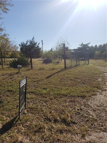 127 Community Center Rd, Rosanky, TX 78953 - Rosanky, TX real estate listing