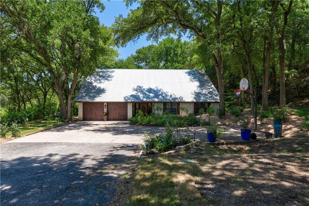 512 River Oaks DR, Austin TX 78748 Property Photo - Austin, TX real estate listing