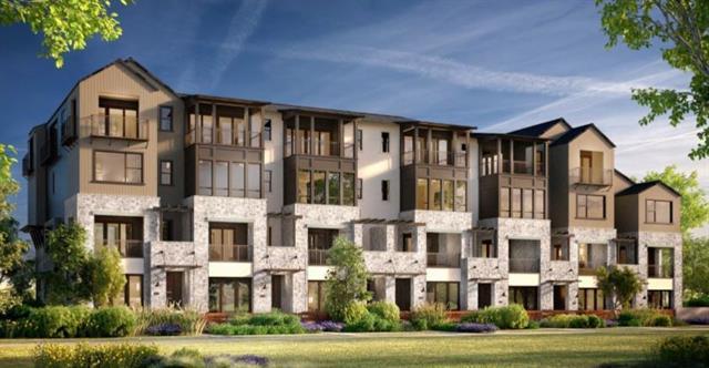4518 Unity CIR, Austin TX 78731 Property Photo - Austin, TX real estate listing