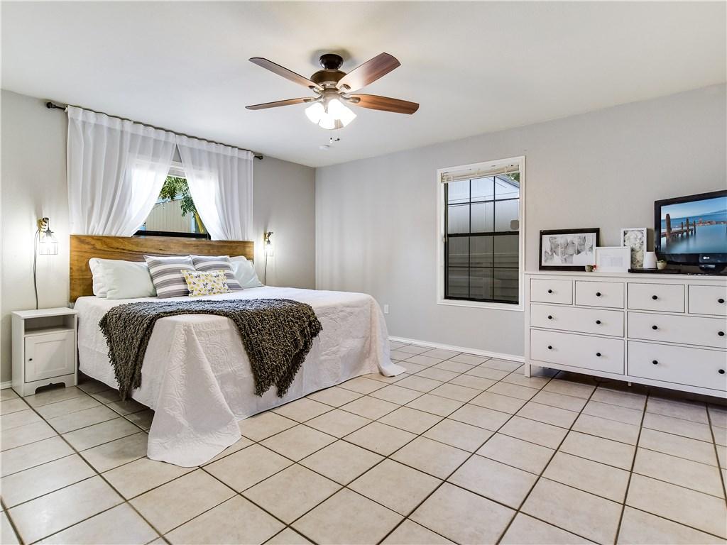 540 St Joseph St, Prairie Lea Tx 78661 Property Photo 1