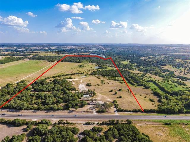 TBD Fm 439, Killeen TX 76542, Killeen, TX 76542 - Killeen, TX real estate listing