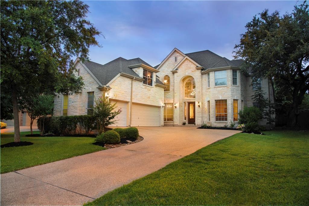 10905 Roy Butler DR, Austin TX 78717 Property Photo - Austin, TX real estate listing