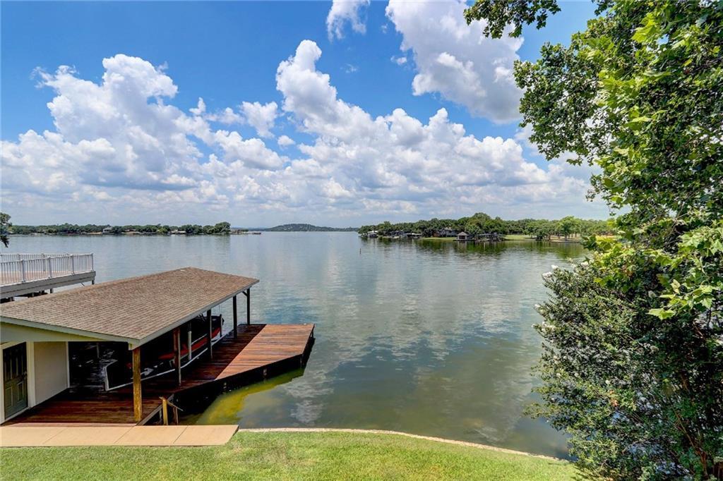 312 Flamingo CIR, Marble Falls TX 78654, Marble Falls, TX 78654 - Marble Falls, TX real estate listing