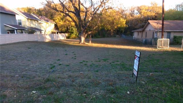 611 Spring ST, Round Rock TX 78664, Round Rock, TX 78664 - Round Rock, TX real estate listing