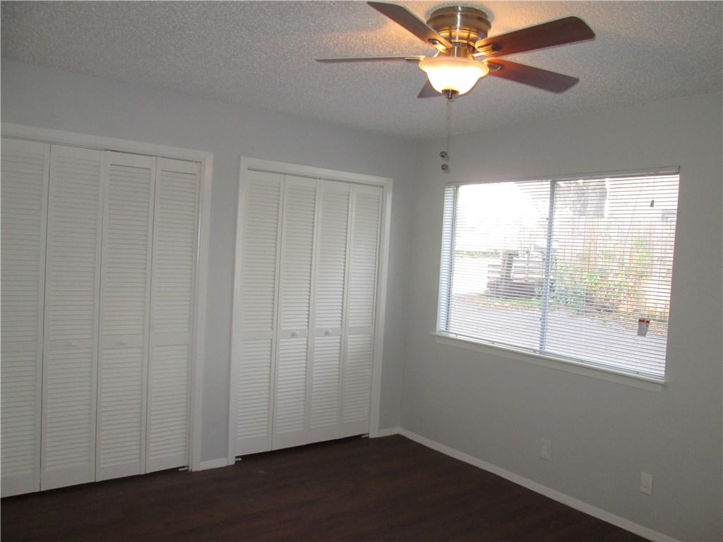 8907 Parkfield DR # 104, Austin TX 78758 Property Photo