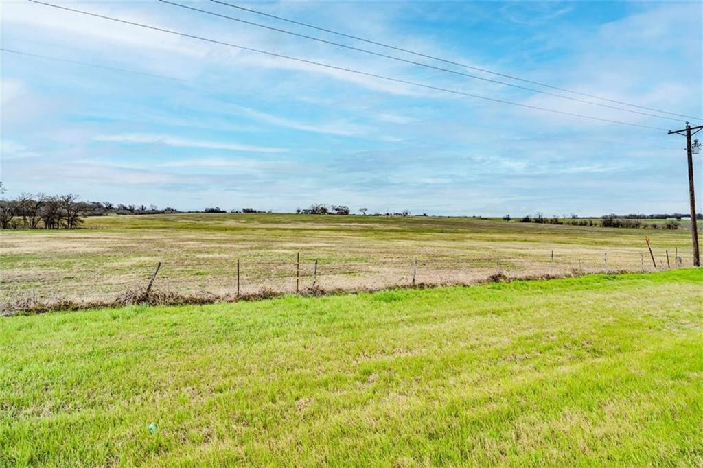 363 County Road 215a Lot 1 Property Photo - Cameron, TX real estate listing