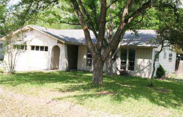 , Austin, TX 78729 - Austin, TX real estate listing