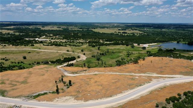 Tract 126 Boushka DR, Burnet TX 78611, Burnet, TX 78611 - Burnet, TX real estate listing