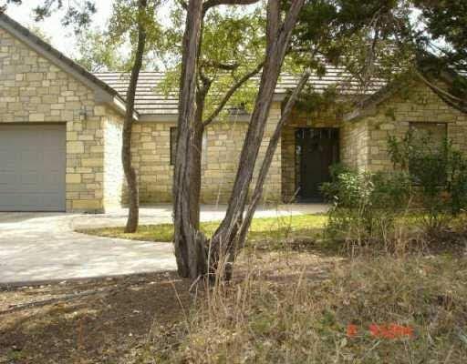 8 Gentlebrook BND, The Hills TX 78738, The Hills, TX 78738 - The Hills, TX real estate listing