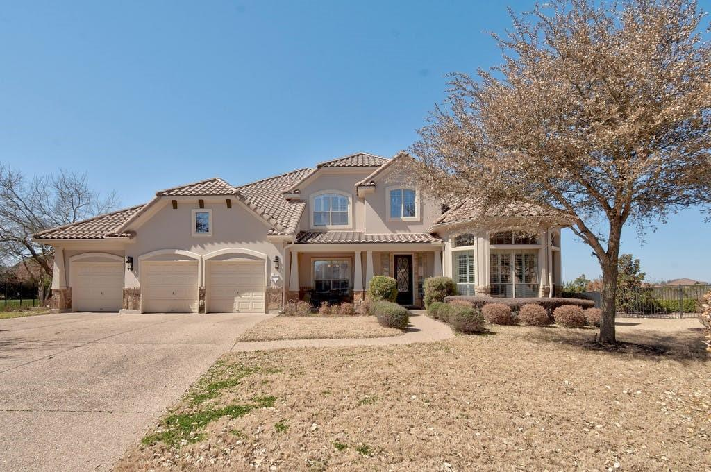 15309 Snowmass HTS Property Photo - Bee Cave, TX real estate listing