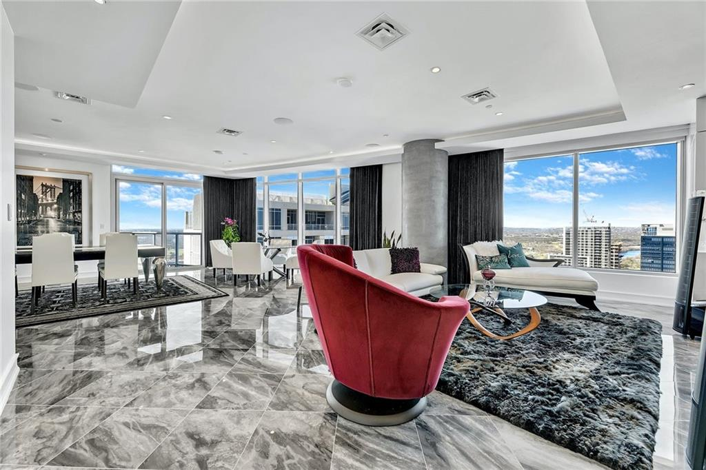 200 CONGRESS Ave # 34P Property Photo - Austin, TX real estate listing