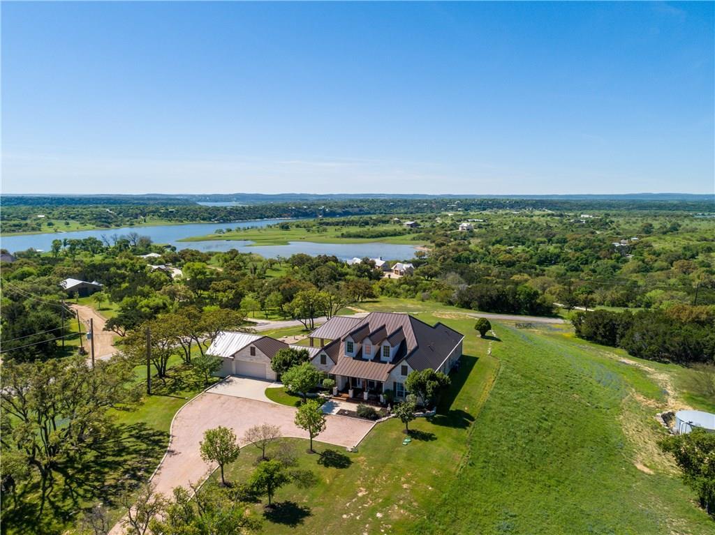 260 Chimney Cove DR, Marble Falls TX 78654, Marble Falls, TX 78654 - Marble Falls, TX real estate listing