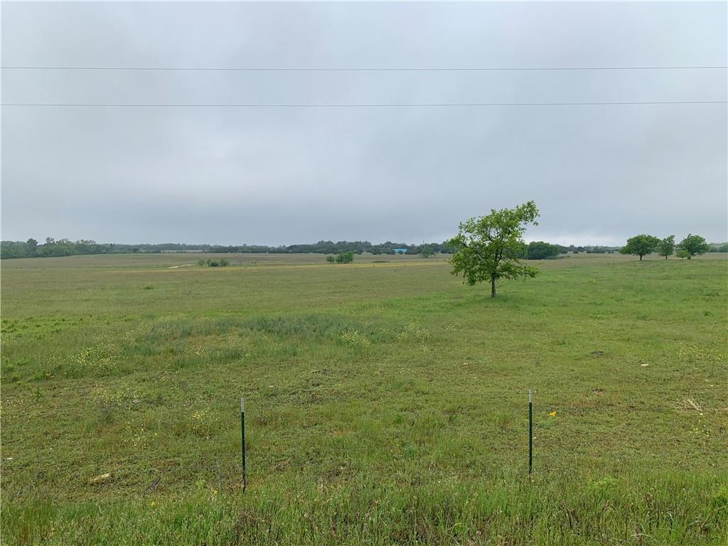 TBD County Road 425 Property Photo - Hamilton, TX real estate listing