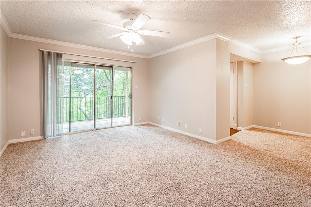 2611 Bee Cave RD # 206, Austin TX 78746 Property Photo - Austin, TX real estate listing