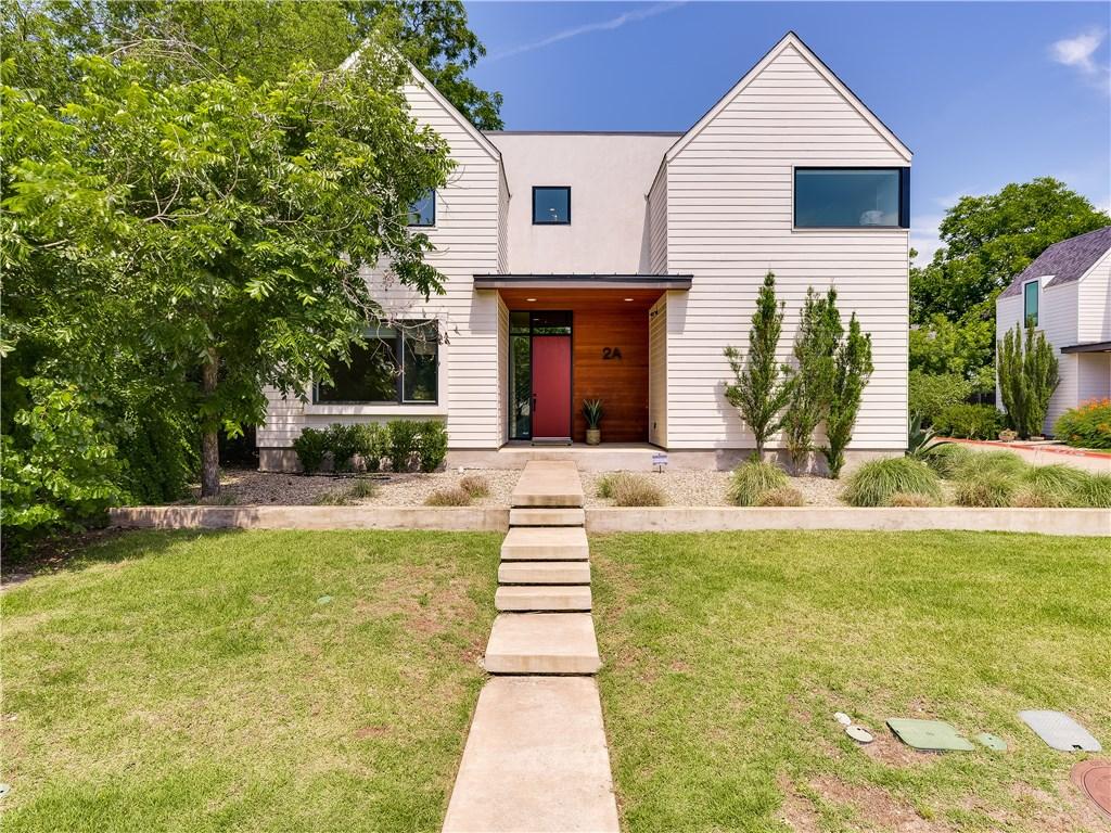 2010 Goodrich Condominiums Real Estate Listings Main Image