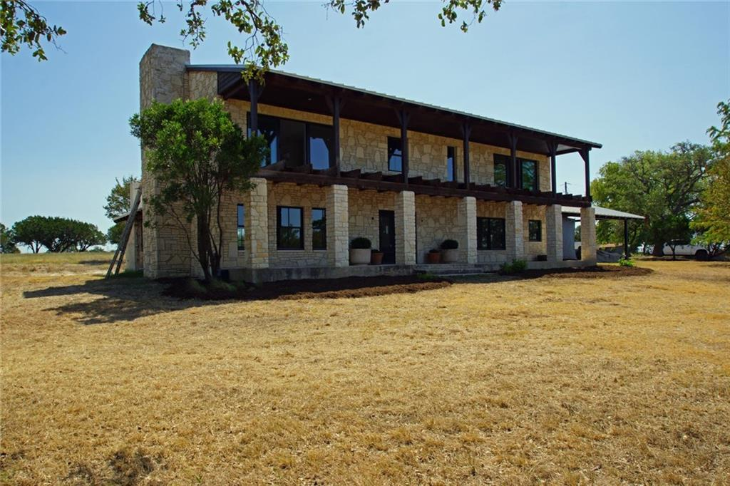 6700 Creek Rd, Dripping Springs Tx 78620 Property Photo
