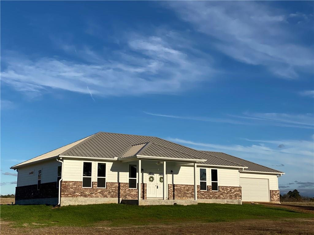 268 Richmond ST, McDade TX 78650 Property Photo - McDade, TX real estate listing
