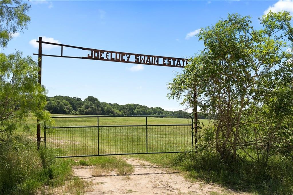TBD Tumbleweed TRL Property Photo - Dale, TX real estate listing