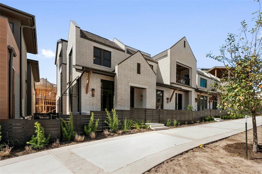 4107 Wayfarer WAY, Austin TX 78731 Property Photo - Austin, TX real estate listing