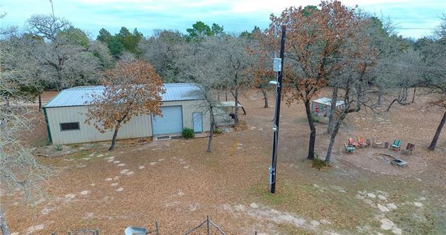 309 CISTERN, Rosanky TX 78953, Rosanky, TX 78953 - Rosanky, TX real estate listing