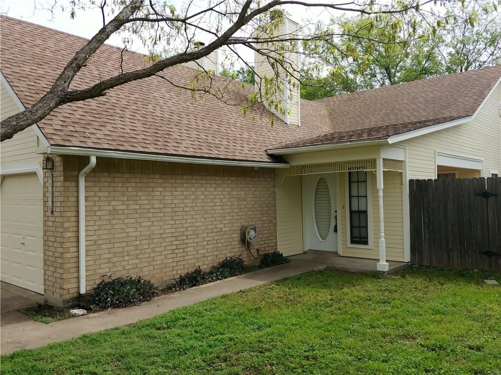 8807 Cainwood LN, Austin TX 78729, Austin, TX 78729 - Austin, TX real estate listing