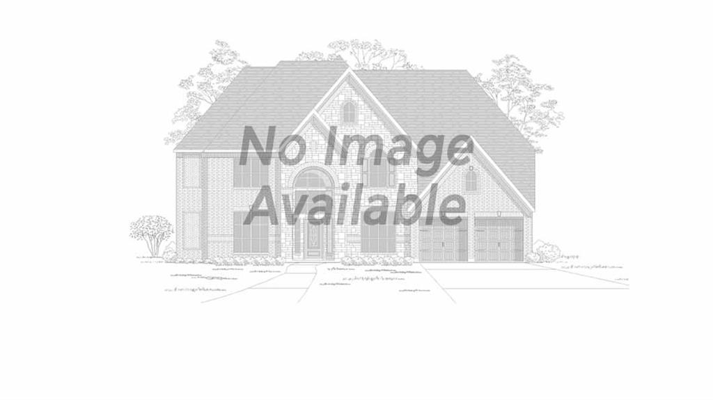 212 Coyote Creek Way Property Photo