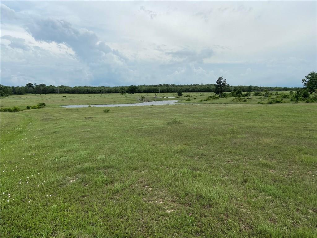3820 N Fm 154 Property Photo - Muldoon, TX real estate listing